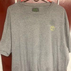 NWOT Timberland T-shirt (XL/Brand New)